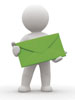 email-marketing75